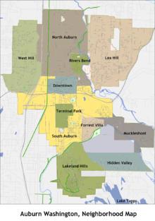 Neighborhood Map.png