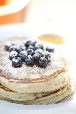 Neil's blueberry pancakes.jpg