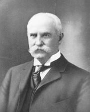 Nelson W. Aldrich.jpg