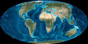 Neogene-MioceneGlobal.jpg