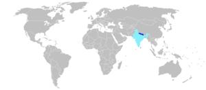 Nepali language status.png