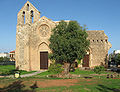 Nestorianische Kirche C.jpg