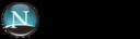 Description de l'image  Netscape-logo.png.