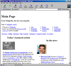 Netscape Navigator.png