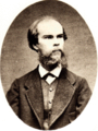 Description de l'image  Netsurf17 - Paul Verlaine.png.
