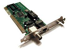 Network card.jpg