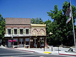 NevadaCityCA95959a.jpg
