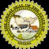 Ver el portal sobre Nevada