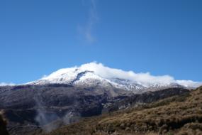 Nevado del Ruiz by Edgar.png
