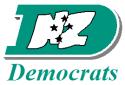 NewZealandDemocraticPartyLogo.png