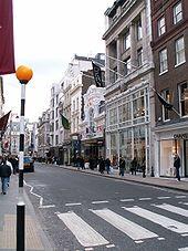New Bond Street 2 db.jpg