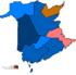 New Brunswick (41st Parl).png