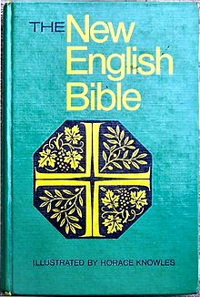 New English Bible cover.jpg