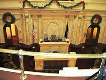 New Jersey Senate floor.jpg