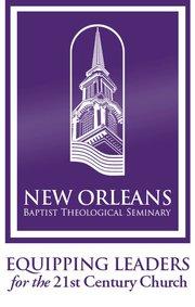 New Orleans Baptist Theological Seminary.jpeg