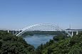 New Saikai bridge 2006.jpg