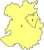 New Shropshire Ceremonial Numbered.png