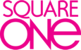 New Square One logo.png