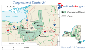 New York District 24 109th US Congress.png