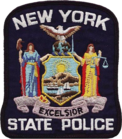 New York State Police.png