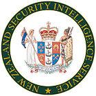 New Zealand Security Intelligence Service seal.jpg