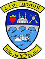 New westmeath gaa crest.jpg