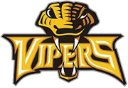 NewcastleVipers.png