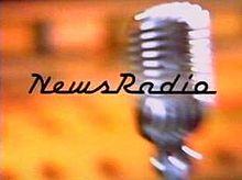 NewsRadio.jpg