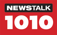 Newstalk 1010.png