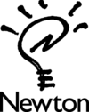 Newton logo.png