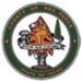 Seal of Nez Perce County, Idaho