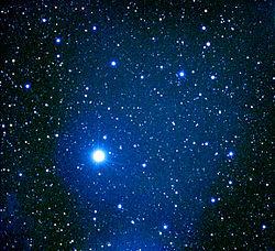 Epsilon Orionis