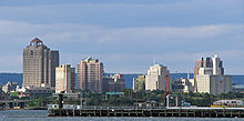 Image illustrative de l'article New Haven