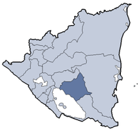 NicaraguaChontales.png