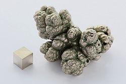 Nickel electrolytic and 1cm3 cube.jpg