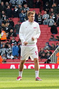 Nicklas Bendtner 2010-11-07.jpg