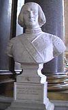 Nicolas Behuchet - Versailles.jpg