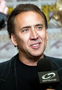Nicolas Cage Comic-Con 2011.jpg