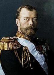 Nicolas II photographie couleur.jpg