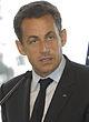 Nicolas Sarkozy -.jpg