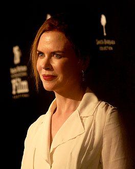 Nicole Kidman 2011 SBIFF.jpg