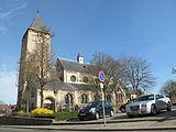 Image illustrative de l'article Nieuwstadt