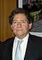 Nigel Lawson 006.jpg