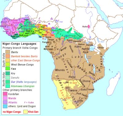 Niger-Congo map.png
