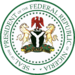 NigerianPresidentSeal.png