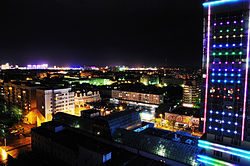 Night in Blagoveshchensk.jpg