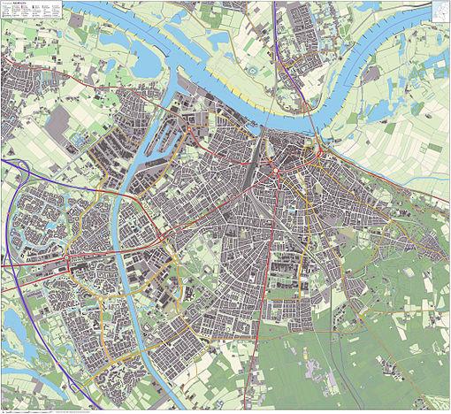 Nijmegen-topografie.jpg
