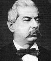 Nikola Hristić