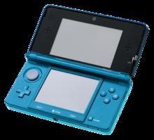 Nintendo-3DS-AquaOpen.png