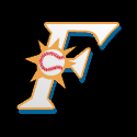 Nippon Fighters insignia.PNG